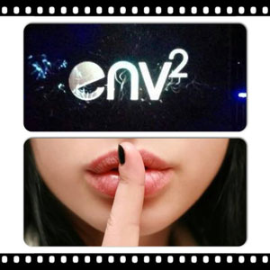 empower network-version2 env2