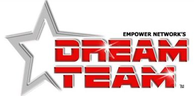 Empower Network Dream Team