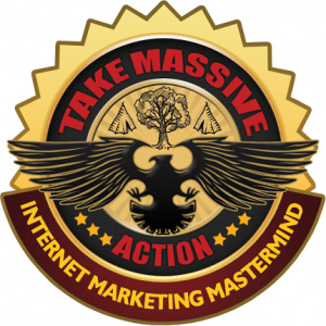 Team-Take-Massive-Action